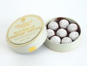9445071milk-marc-de-champagne-truffles135g