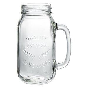 mason pint