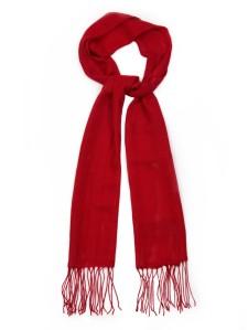 mens gucci scarf
